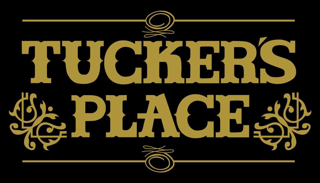 Tucker's Place